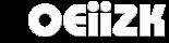 Office 365 Education - bezpłatnie dla edukacji - materiały i szkolenia Logo